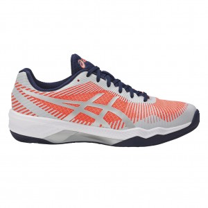 Asics Gel Elite FF women
