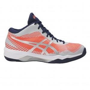 Asics Gel Elite FF MT women