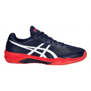 Asics Gel Elite FF men
