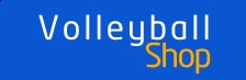VolleyballShop.pl
